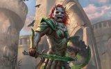 The Elder Scrolls: Legends - Le Casate di Morrowind: la nostra recensione - Recensione