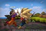 Dragon Quest Builders 2: le novità del nuovo capitolo riassunte in alcune immagini