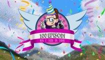 N.E.R.d.D. - Speciale 100 episodi