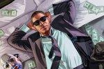 Grand Theft Auto V: le dimensioni di un successo senza precedenti