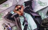 Grand Theft Auto V: le dimensioni di un successo senza precedenti - Speciale