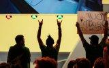 Overwatch League: le anticipazioni della settimana 3 - Speciale