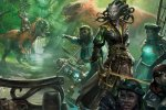 Provata la closed beta di Magic: The Gathering Arena