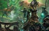 Provata la closed beta di Magic: The Gathering Arena - Provato