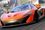 La recensione di Assetto Corsa Ultimate Edition