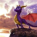 C'era una volta Spyro the Dragon