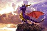 C'era una volta Spyro the Dragon