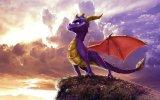 C'era una volta Spyro the Dragon - Speciale