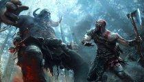 God of War: come funziona il nuovo sistema di combattimento