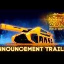 Battlezone: Gold Edition - Trailer d'annuncio