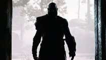 God of War: i primi 18 minuti giocati su PS4 Pro