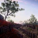 Battlefield 1, la mappa Rupture è ora disponibile per tutti gli utenti