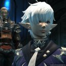 Final Fantasy XIV, disponibili i biglietti per il Fan Festival di Parigi