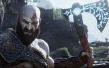 Cinque elementi in cui God of War non c'entra nulla con i vecchi capitoli - Speciale