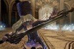 Code Vein, nuove immagini e dettagli su caratteristiche e personaggi del gioco