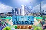 Cities: Skylines - Parklife: un trailer e altri dettagli