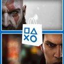Questa settimana su PlayStation Store - 19 aprile