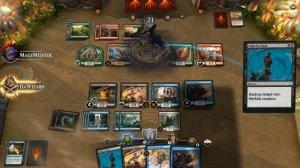 Magic: The Gathering Arena per PC Windows