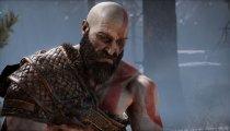 God Of War - Video del prototipo approvato da Sony nel 2015