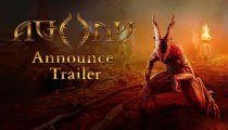 Agony - Trailer con data di lancio