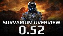 Survarium - Una panoramica sull'aggiornamento 0.52