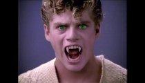 Night Trap - 25th Anniversary Edition - Il trailer della versione Switch