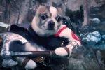 Dog of War disponibile da oggi... aspettate, c'è qualcosa che non quadra