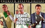 Disponibile la Grand Theft Auto V Premium Online Edition - Notizia