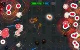 Atomic Heist disponibile per PC e Xbox One: è un twin-stick shooter fantascientifico roguelike - Notizia
