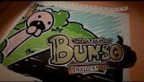 The Legend of Bum-bo - Trailer
