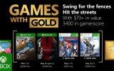 Metal Gear Solid V: The Phantom Pain e Vanquish nei Games With Gold di maggio - Notizia
