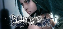Bullet Witch per PC Windows