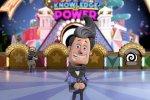 Sapere è Potere spiegato in due minuti: l'erede di Buzz! su PlayLink?