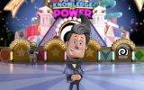Sapere è Potere spiegato in due minuti: l'erede di Buzz! su PlayLink? - Video