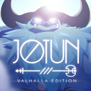 Jotun: Valhalla Edition per Nintendo Switch