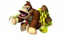 Donkey Kong è buono o cattivo?
