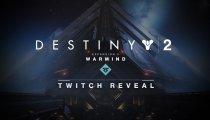 Destiny 2 - Espansione II: Warmind - Trailer del reveal