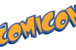 Diamo un'occhiata al ricco programma del Comicon 2018 nelle sue varie sezioni, dal 28 aprile al primo maggio