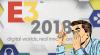 Tutti i rumor sull'E3 2018