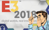 Tutti i rumor sull'E3 2018 - Speciale