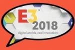 Anthem, The Last of Us: Parte 2, Red Dead Redemption 2 e tutto ciò che vedremo all'E3 2018