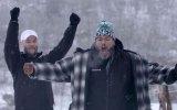 Cory Barlog e Chris Judge protagonisti del nuovo videodiario di God of War - Video