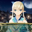Shining Resonance Refrain disponibile da oggi su PC, PS4, Xbox One e Nintendo Switch