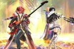 Shining Resonance Refrain uscirà il 10 luglio, un trailer descrive gli eroi giocabili