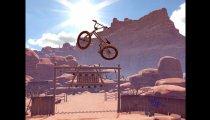 Touchgrind BMX 2 - Trailer