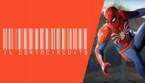 Il Cortocircuito - Spider-Man e Spyro Reignited Trilogy: tante novità! (5 Aprile 2018)