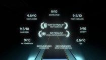 Tacoma - Trailer d'annuncio per la versione PlayStation 4