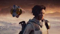 Destiny 2: La Mente Bellica - Trailer di presentazione