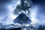 La presentazione di Destiny 2 - Espansione II: La Mente Bellica in diretta
