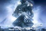 Destiny 2: La Mente Bellica si mostra nel trailer di presentazione